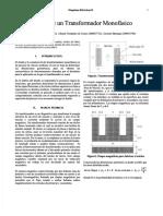 docdownloader.com_transformador-monofasico