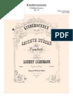 Schumann_-__Kinderszenen_Op._15.pdf