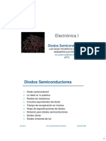 01 Conceptos Basicos.pdf