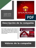 Analisis Fundamental- Banco Davivienda (1).pptx