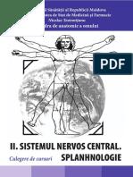 II.-SNC.-Splanhnologie-cul.-cursuri-2015.pdf