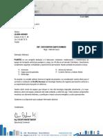 190 SRA. LILIANA AGUADO - EDIFICIO SANTO DOMINGO (MRL) (1).pdf