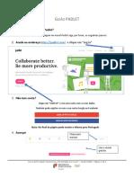 Tutorial do Padlet.pdf
