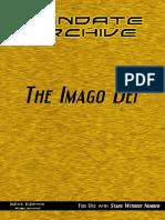 Mandate_Archive_The_Imago_Dei_(7525159).pdf