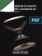 La Tonalidad de la muerte Meditación y protesta en Jankélévitch Camilo Prieto.pdf