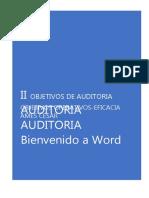 AE-OBJETIVOS OPERATIVOS-EFICACIA -21- Figueroa Fenández Karlo Marcelo