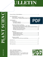 Toward a Theory of Plant Blindness (WANDERSEE, SCHUSSLER, 2001).pdf