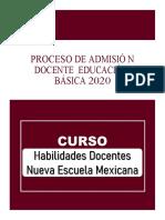 CURSO DE HABILIDADES DOCENTES PARA LA NUEVA ESCUELA MEXICANA_MOD_IV.docx