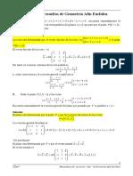 BC2-Ejercicios_resueltos_de_Geometria_Afin_Euclidea