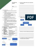 EVALUACIÓN FINAL DE CIENCIAS POLÍTICAS-10-2019.docx