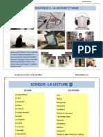 ud-6-la-lecture-et-vous.pdf
