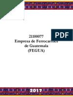 25 FEGUA COMPLETO.pdf