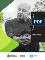 Eduardo-Galeano-Verderías.pdf
