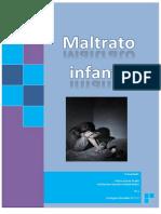 Maltrato-Infantil yari