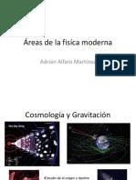 areas-de-la-fisica (3)