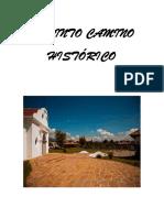 CORINTO CAMINO HISTÓRICO Documento preliminar (1) (1).pdf