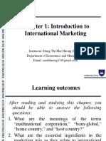 Chapter 1- Introduction to International Marketing.pdf