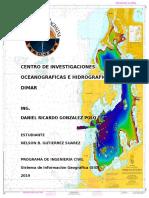CENTRO DE INVESTIGACIONES OCEANOGRAFICAS E HIDROGRAFICAS DIMAR final.docx