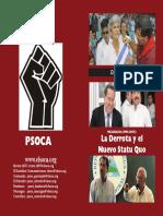 Libro Derrota y nuevo statu quo-imprimir.pdf