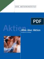 Alles über Aktien.pdf