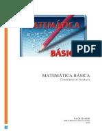 TRABAJO FINAL DE MAT. 16-10-19(trim.-3).pdf