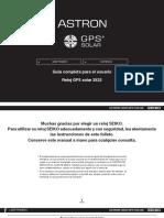 ASTRON_3X22_CUG_ES_20190903.pdf