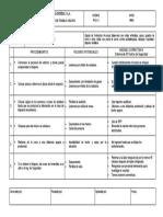 P006- Chispeo y voladura.doc