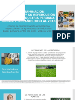 LA CONTAMINACIÓN ATMOSFÉRICA Y SU REPERCUSIÓN EN LA.pptx