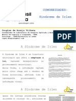DislexiaBrasil_Irlen