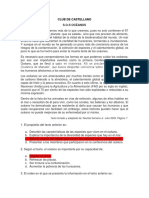 CLUB DE CASTELLANO II (1).pdf