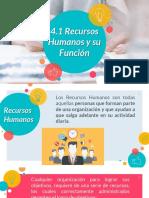 4.1 RECURSOS HUMANOS Y SU FUNCIÓN FUNCION.pdf