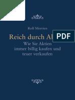 Reich durch Aktien.pdf