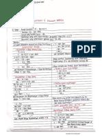 LATIHAN 4 EK.MAKRO_DIVA CARISSA_142190068_EA-C.pdf