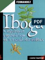 Iboga _ L'expérience psychédélique et le travail des ancêtres ( PDFDrive.com ).pdf