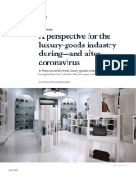A-perspective-for-the-luxury-goods-industry-during-and-after-coronavirus