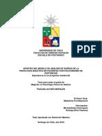Aportes del modelo de análisis de sueños de la psicología analítica en pacientes con policonsumo de sustancias.pdf