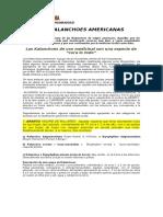KALANCHOES_PROPIEDADES.doc