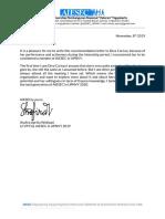 DIVA CARISSA_UPNVYINTERN_FGL_RECOMMENDED BY SHAFIRA APRILIA.pdf