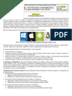 Tecnología 6 sistemas operativos.pdf