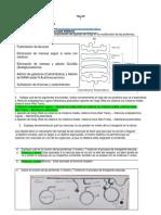 Taller-7_Biologia_celular_203.pdf