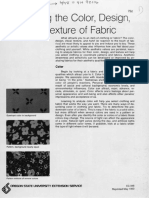 Fabric Colours.pdf