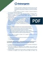 Bases-concurso-CAS-10.pdf