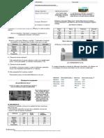 LABORATORIO DENSIDAD (1).docx