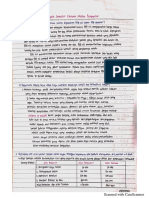 UTS PENGANTAR E. MAKR0_EA-C_142190068_DIVA CARISSA OCTAVIANI.pdf