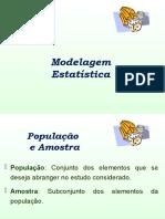Estmod02(estimacao).ppt