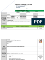 2. GUÍA DE APRENDIZAJE - DIMENSIÓN COMUNICATIVA (P.L)1.docx