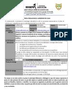 CIENCIAS POLITICAS UNDECIMO 4 SEMANA.pdf