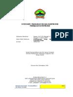 Dok Paket Turap Logending.pdf