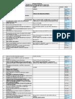 Clamoxyl_FR PIL.doc_eng -.rtf