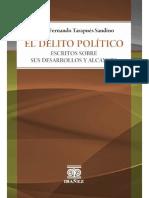 Delito Político.pdf